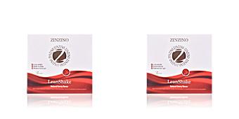LEANSHAKE berry vegetarian (sobres) Zinzino