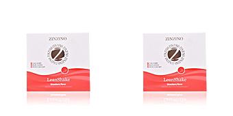 LEANSHAKE strawberry (sobres) Zinzino