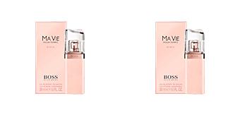 BOSS MA VIE INTENSE POUR FEMME eau de parfum spray 30 ml Hugo Boss