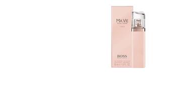 Hugo Boss BOSS MA VIE INTENSE POUR FEMME perfume