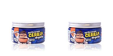Producto de peinado MOCO DE GORILA cera gel brillo Moco De Gorila