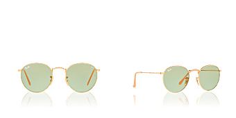 RB3447 90644C 50 mm Ray-ban