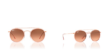 RB3647N 9069A5 51 mm Ray-ban
