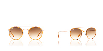 RB3647N 907051 51 mm Ray-ban