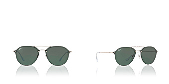RB4292N 632571 62 mm Ray-ban