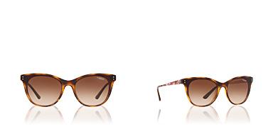 Sonnenbrillen VOGUE VO5205S W65613 Vogue