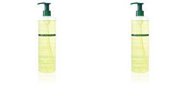Shampoo purificante NATURIA extra gentle shampoo Rene Furterer