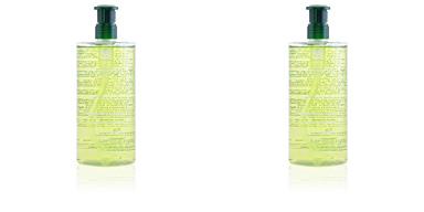Champú purificante NATURIA extra gentle shampoo Rene Furterer
