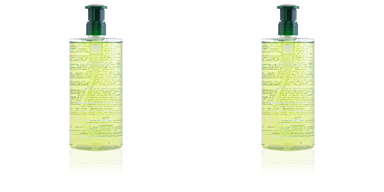 NATURIA extra gentle shampoo Rene Furterer