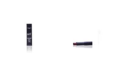 LA PETITE ROBE NOIRE shiny lip color Guerlain