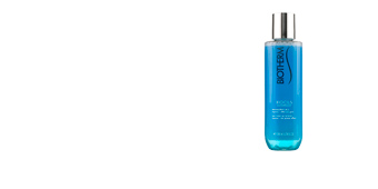 Démaquillant BIOCILS waterproof eye make-up remover Biotherm