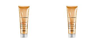 Protector térmico pelo NUTRIFIER blow-dry cream L'Oréal Professionnel