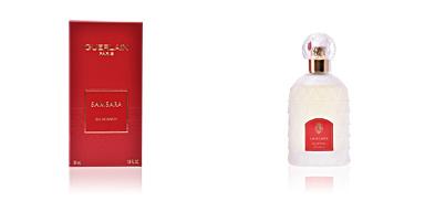 Guerlain SAMSARA eau de parfum spray 50 ml