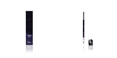 Dior DIOR CONTOUR lipliner pencil #573-mauve désinvolte 1,2 gr