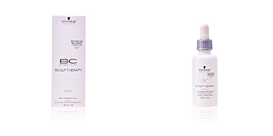 BC SCALP THERAPY serum Schwarzkopf