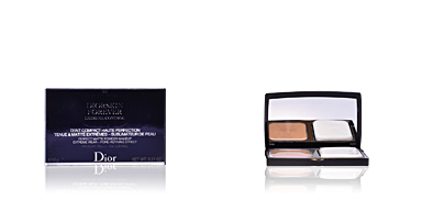 Foundation makeup DIORSKIN FOREVER compact Dior