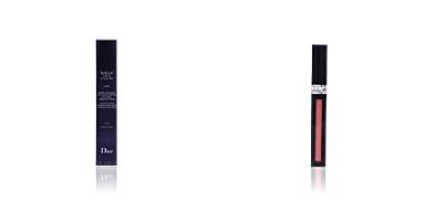 Lipsticks ROUGE DIOR LIQUID liquid lip stain Dior