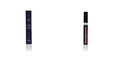 Dior ROUGE DIOR LIQUID encre fondante #221-chic matte