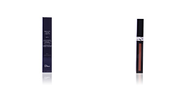 ROUGE DIOR LIQUID encre fondante #614-jungle matte Dior