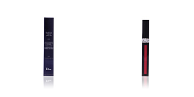 ROUGE DIOR LIQUID encre fondante #788-frenetic satin Dior