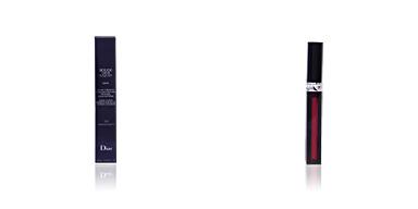 Dior ROUGE DIOR LIQUID encre fondante #797-savage matte 6 ml