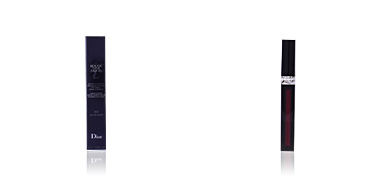 ROUGE DIOR LIQUID encre fondante #862-hectic matte Dior