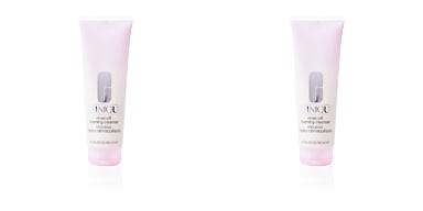 Make-up remover RINSE-OFF foaming cleanser Clinique