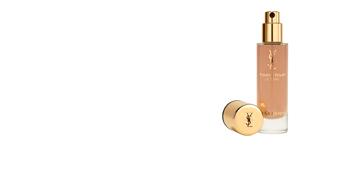 TOUCHE ÉCLAT LE TEINT fond de teint #B60-amber 30 ml Yves Saint Laurent
