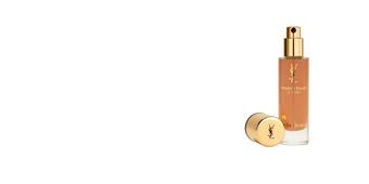 TOUCHE ÉCLAT LE TEINT fond de teint #B70-mocha 30 ml Yves Saint Laurent