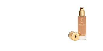 TOUCHE ÉCLAT LE TEINT fond de teint Yves Saint Laurent