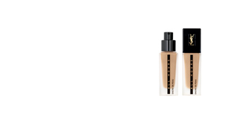 Foundation makeup ALL HOURS FOUNDATION encre de peau Yves Saint Laurent
