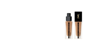 Fondation de maquillage ALL HOURS FOUNDATION encre de peau Yves Saint Laurent