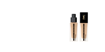 ALL HOURS FOUNDATION encre de peau foundation Yves Saint Laurent
