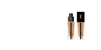 ALL HOURS FOUNDATION encre de peau foundation #BD50 warm honey Yves Saint Laurent