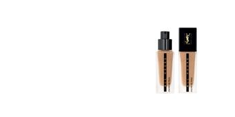 Base maquiagem ALL HOURS FOUNDATION encre de peau Yves Saint Laurent