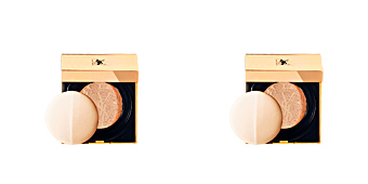 Foundation makeup TOUCHE ÉCLAT LE CUSHION Yves Saint Laurent