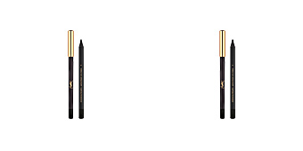 Delineador olhos DESSIN DU REGARD WATERPROOF Yves Saint Laurent