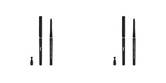 Kajal Stifte - Kajal Stifte - Kajal Stifte DESSIN DU REGARD waterproof stylo Yves Saint Laurent