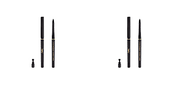 DESSIN DU REGARD WATERPROOF crayon yeux #01-noir ivresse Yves Saint Laurent