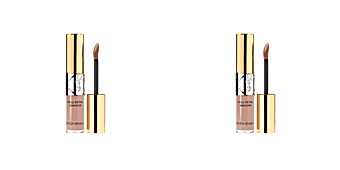 Ombretto FULL METAL SHADOW THE MATS Yves Saint Laurent