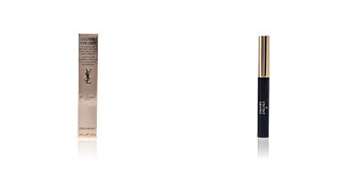 Eyeliner COUTURE EYELINER Yves Saint Laurent