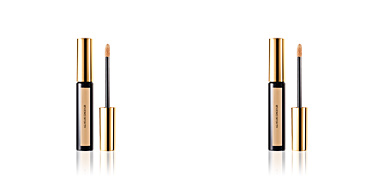 Corretivo maquiagem ALL HOURS concealer Yves Saint Laurent