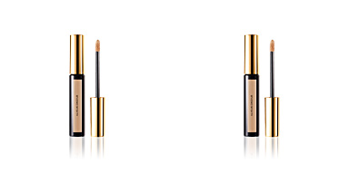 Correttore per make-up ALL HOURS concealer Yves Saint Laurent