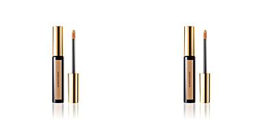Concealer makeup ALL HOURS concealer Yves Saint Laurent