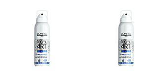 FIX ANTI-FRIZZ strong-hold anti-frizz fixing spray L'Oréal Expert Professionnel