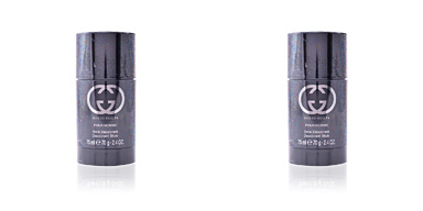 Deodorant GUCCI GUILTY POUR HOMME deodorant stick Gucci