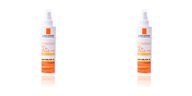 Lichaam ANTIHELIOS XL SPF50+ spray La Roche Posay