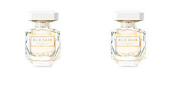 ELIE SAAB LE PARFUM IN WHITE eau de parfum spray 90 ml Elie Saab
