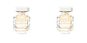 Elie Saab ELIE SAAB LE PARFUM IN WHITE perfume