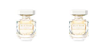 ELIE SAAB LE PARFUM IN WHITE eau de parfum vaporizador Elie Saab